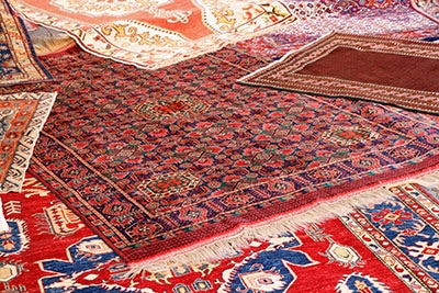 oriental rug cleaning lake worth fl