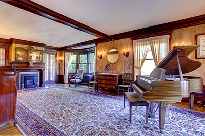 palm beach jupiter tequesta oriental rug cleaning pros luxury home piano