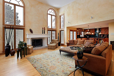 palm beach rug restoration services