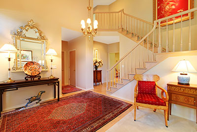 oriental rug cleaning delray beach fl